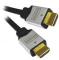 HDMI 1.3  Full HD