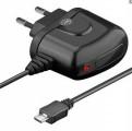 Pro USB zařízení z 230V