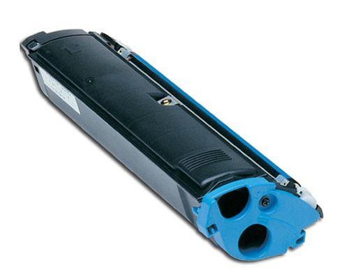 Kompatibilní toner Epson S050099 modrý, 4500 stran