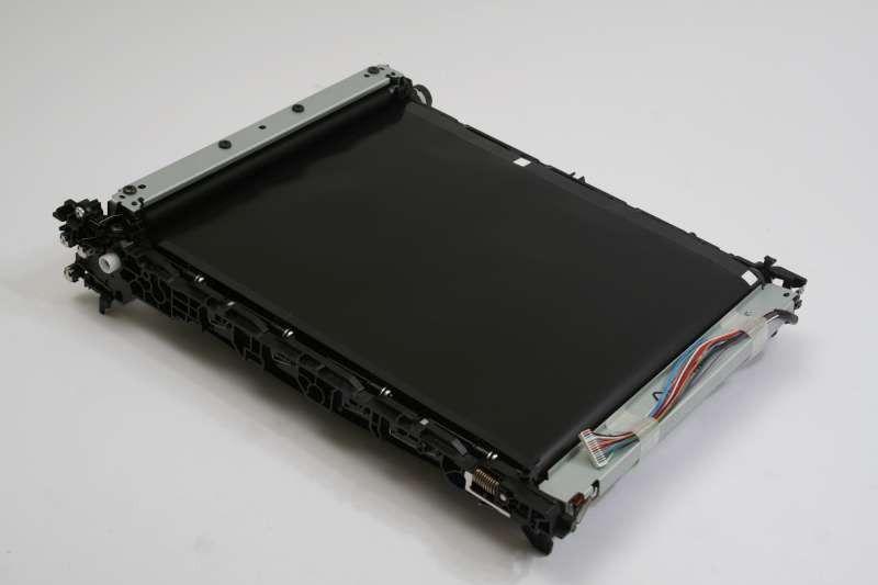 Náhradní díl HP RM1-7866 přenosový pás