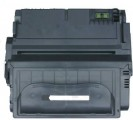 Zvětšit fotografii - Kompatibilní toner HP Q1338A, 38A