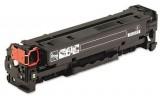 Zvětšit fotografii - Kompatibilní toner Canon CRG 716, černý, 2300 stran