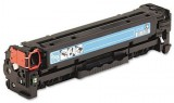 Zvětšit fotografii - Kompatibilní toner Canon CRG 716, modrý, 1500 stran