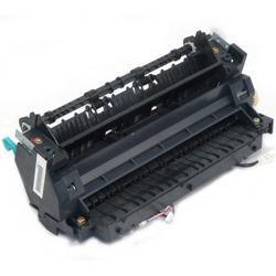 Zapékací jednotka náhradní díl HP RG9-1494 Fusing Assembly 220V, zapékací pec pro tiskárnu HP LaserJet 1000, 1000W, 1005W, 1200, 1200N, 1200SE, 1220, 1220SE, 3300, 3300MFP, 3310, 3320MFP, 3320N, 3320N MFP, 3330, 3330MFP, 3380MFP