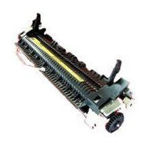 Náhradní díl HP RM1-0661, RM1-0655 Fusing Unit 220V, zapékací pec pro tiskárnu HP LaserJet 1010, 1012, 1015, 1018, 1020