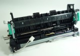 Zvětšit fotografii - Náhradní díl HP RM1-2337 Fusing Assembly 220V
