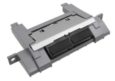 Náhradní díl HP RM1-6303 Separation Pad do šuplíku pro tiskárnu HP LaserJet P3010, P3015, M401, M425