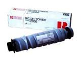 Originální toner Ricoh type 2200, 889776