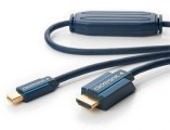 DisplayPort-HDMI