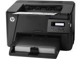 Tiskárna HP LaserJet Pro M201dw, CF456A