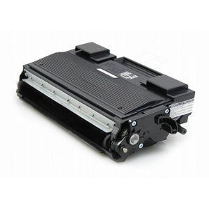 Kompatibilní toner Brother TN4100, 7500 stran