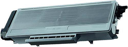 Kompatibilní toner Brother TN-3280, 8000 stran