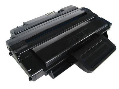 Kompatibilní toner Xerox 106R01374 na 5000 stran pro tiskárnu Xerox Phaser 3250D, 3250DN, 3250B, 3250N