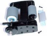 Náhradní díl HP CB414-67918, CB414-67904 ADF Feed Roller Assembly