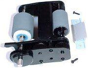 Náhradní díl HP CB414-67918, CB414-67904 ADF Feed Roller Assembly pro multifunkční tiskárnu HP Laserjet M3027 MFP, M3027x MFP, M3035 MFP, M3035xs MFP