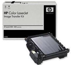 Originální přenosový pás s odpadní nádobou HP RM1-2752, 75000 stran
