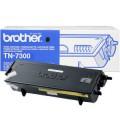 Originální toner Brother TN-7300