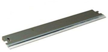 Stěrka pro optický válec Dell 3000, 3100 náhradní díl