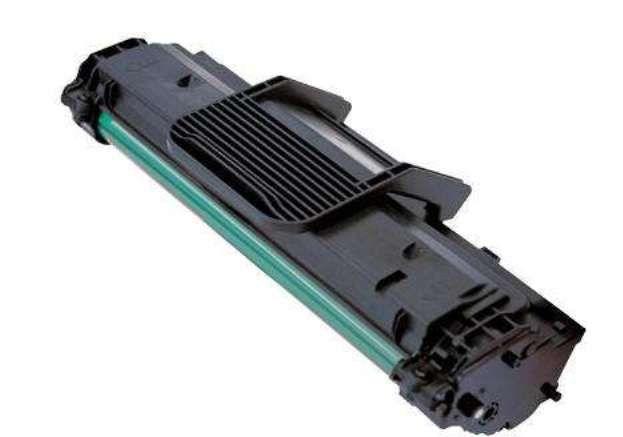 Toner kompatibilní Xerox 106R01159, 3000 stran