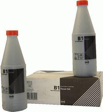 Kompatibilní toner Océ B1, 25001868, 1x400g