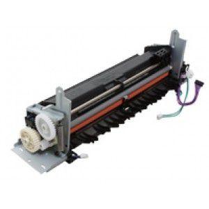 Náhradní díl HP RM1-0355 zapékací pec