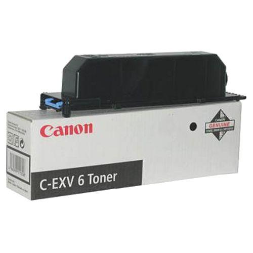 Toner originální Canon C-EXV6