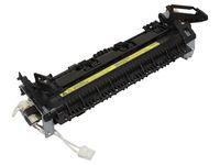 Zapékací jednotka HP RM1-8073 Fusing Assembly 220,240
