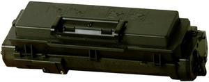 Kompatibilní toner Xerox 106R00461, 4000 stran