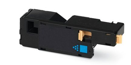 Kompatibilní toner Xerox 106R01631 modrý, 1000 stran