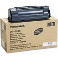 Originální toner Panasonic UG-3350
