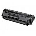 Zvětšit fotografii - Kompatibilní toner Canon CRG 703