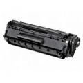 Kompatibilní toner Canon CRG 703