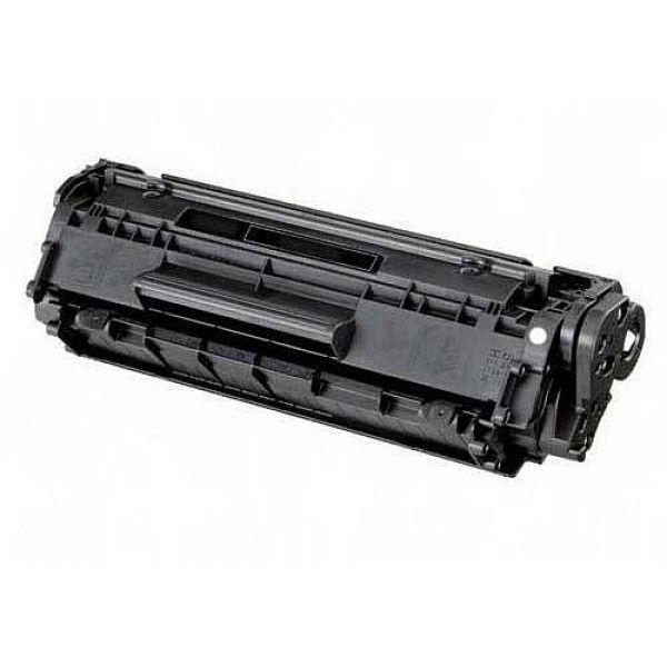 Kompatibilní toner Canon CRG 703, 2000 stran
