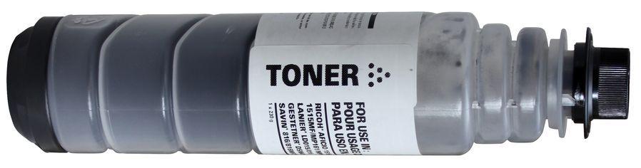 Kompatibilní toner Lanier 480-0237, LD 015, 7500 stran