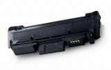 Zvětšit fotografii - Kompatibilní toner Samsung MLT-D116L, 3000 stran