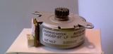 Zvětšit fotografii - Náhradní díl HP M35SP-9T krokový motor skeneru