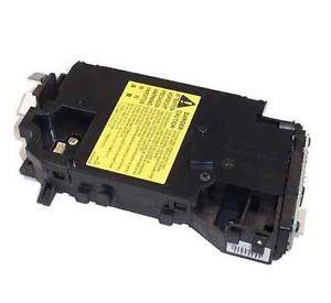 Náhradní díl HP RM1-1470-050CN Laser Scanner Assy