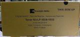 Originální toner Triumph Adler LP 4028