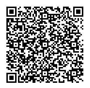 QR kód na eShop www.moravaelektro.cz