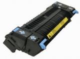 Zvětšit fotografii - Náhradní díl HP RM1-2764, RM1-2743 Fusing Assembly 220V