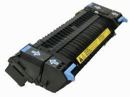 Náhradní díl HP RM1-2764, RM1-2743 Fusing Assembly 220V