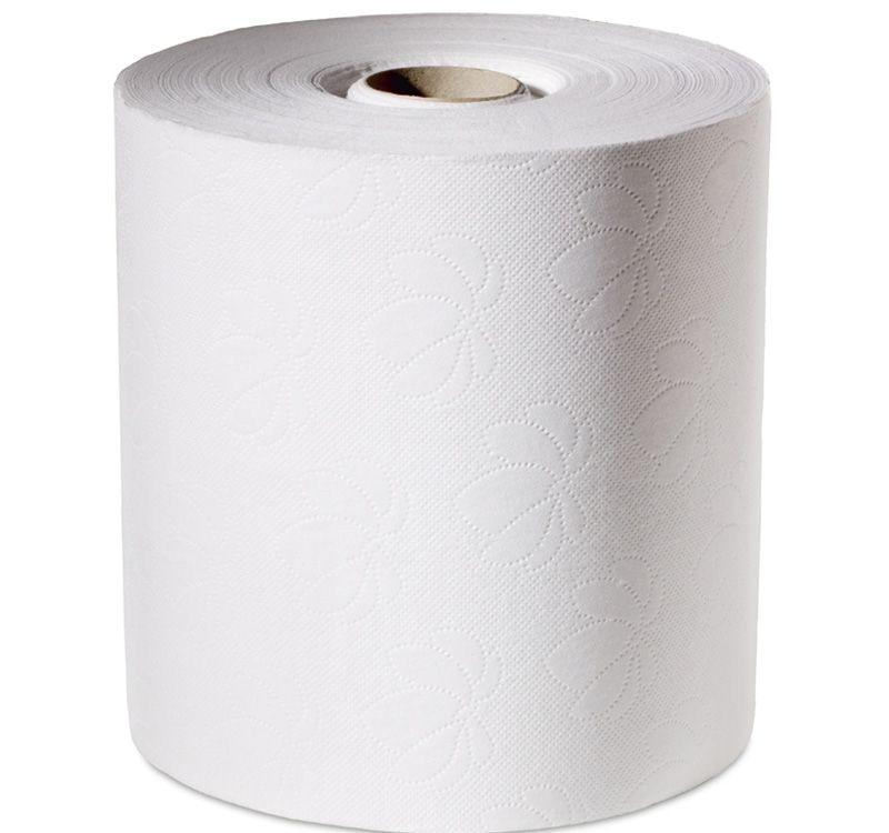 Tork papírové ručníky 47113