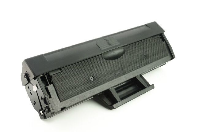 Kompatibilní toner Xerox 106R03048, 3000 stran
