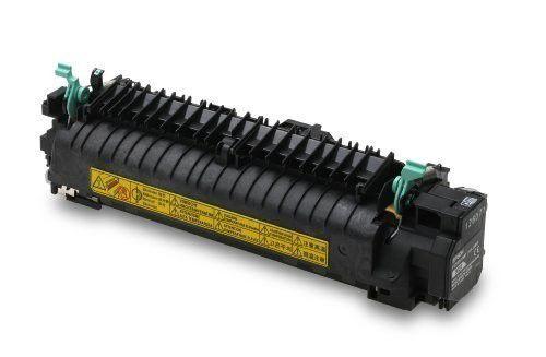 Náhradní díl Epson C13S053038BA Fuser maintenance kit