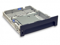 Náhradní díl HP RM1-4251 Tray2 šuplík