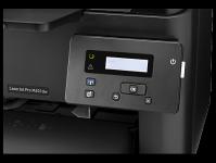 Laserové tiskárny - nové