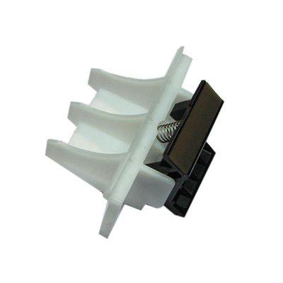 Náhradní díl HP RM1-2048, FM2-8874 Pad Separation, tray 2