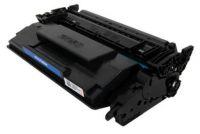Kompatibilni toner HP CF226A, 26A na 3100 stran