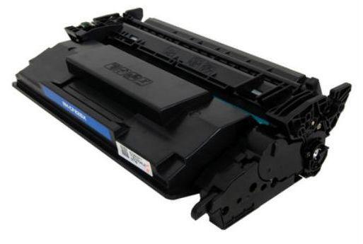 Kompatibilni toner HP CF226A, 26X
