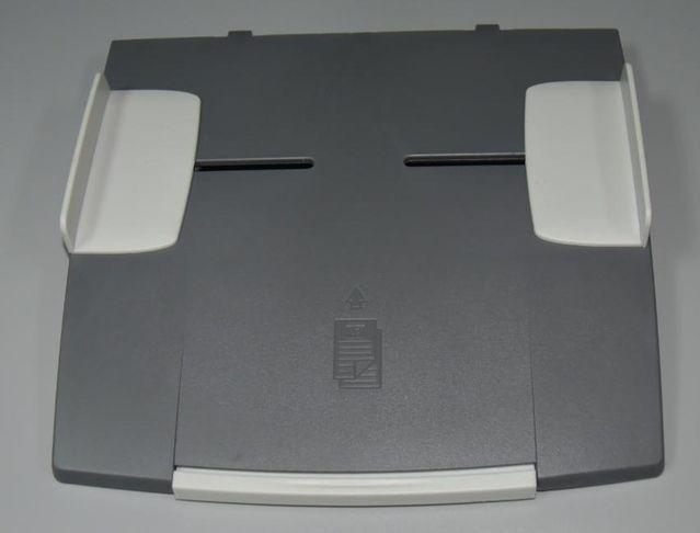 Náhradní díl HP Q3948-60214 ADF Imput Tray